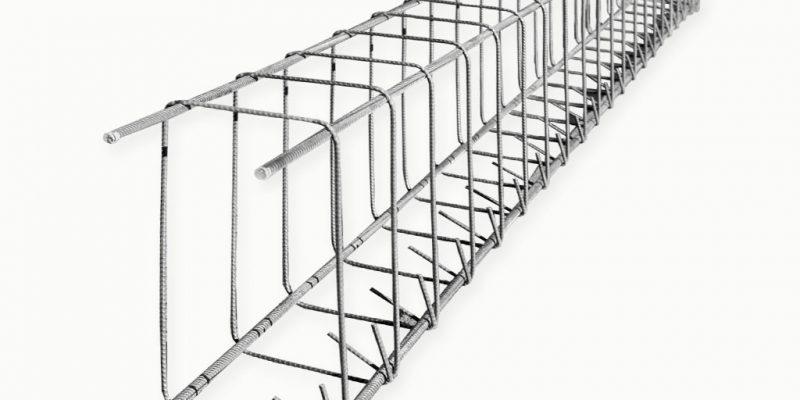 linea_cadenas_electrosoldadas