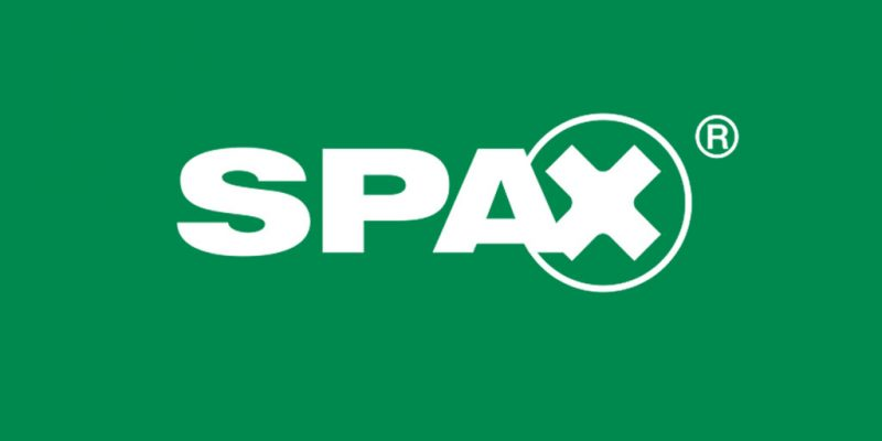 linea_spax