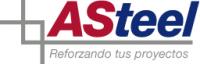 logo_astel